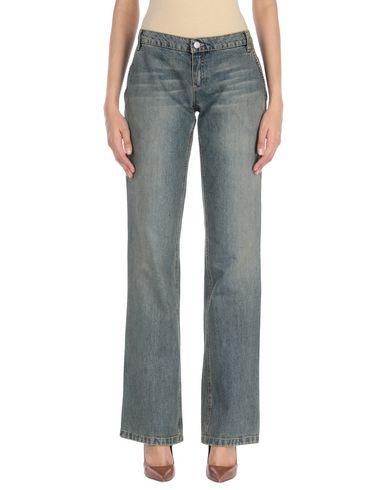 RICHMOND DENIM Pantalon en jean femme