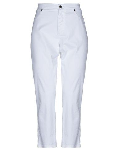 ANATHEA by PARAKIAN Pantalon en jean femme