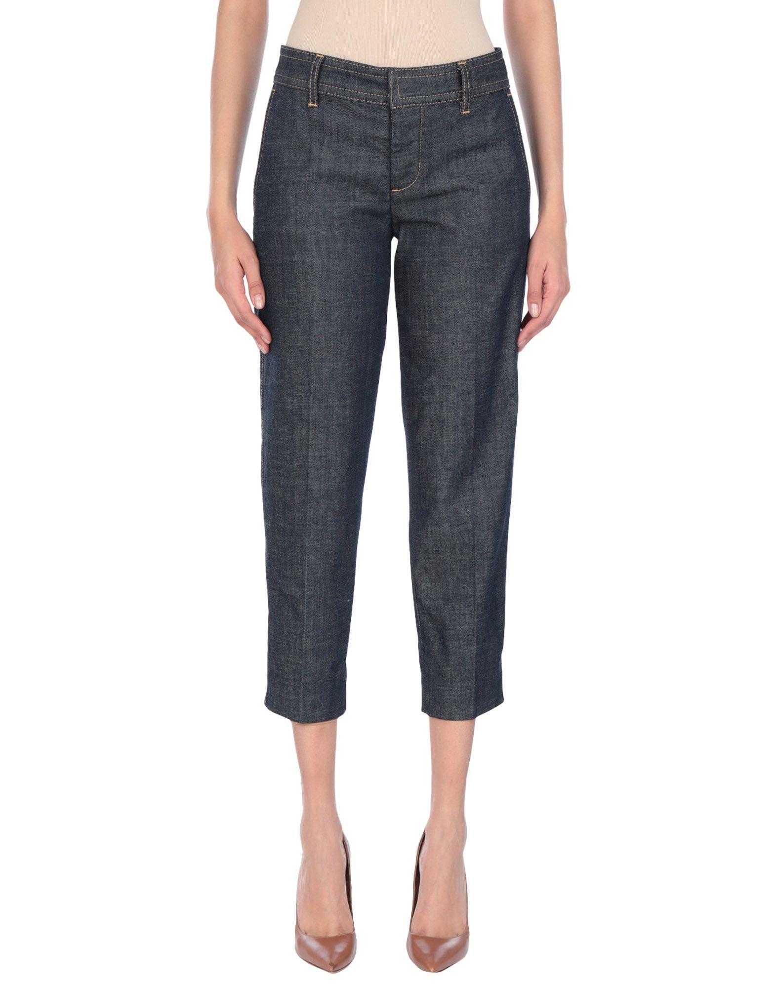 утепленные брюки женские купить в москве