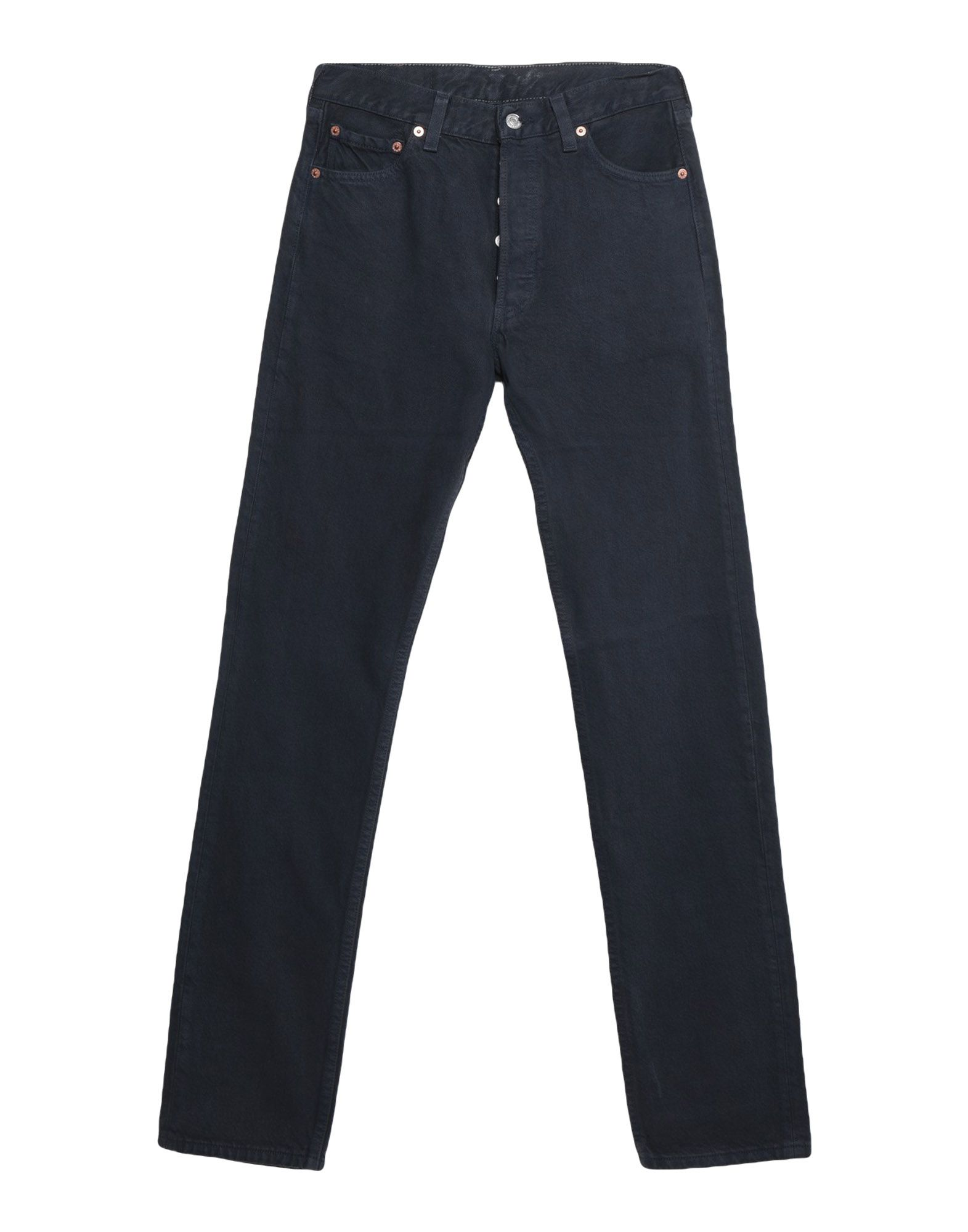 LEVI'S RED TAB Джинсовые брюки цена