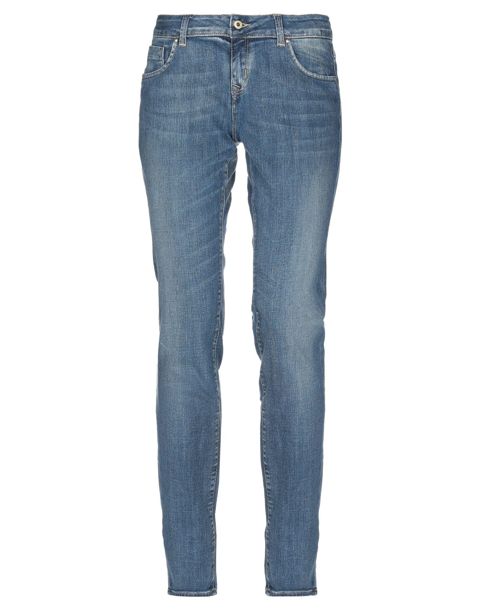 FIRETRAP Джинсовые брюки цена 2017