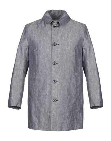 MACKINTOSH Manteau en jean homme