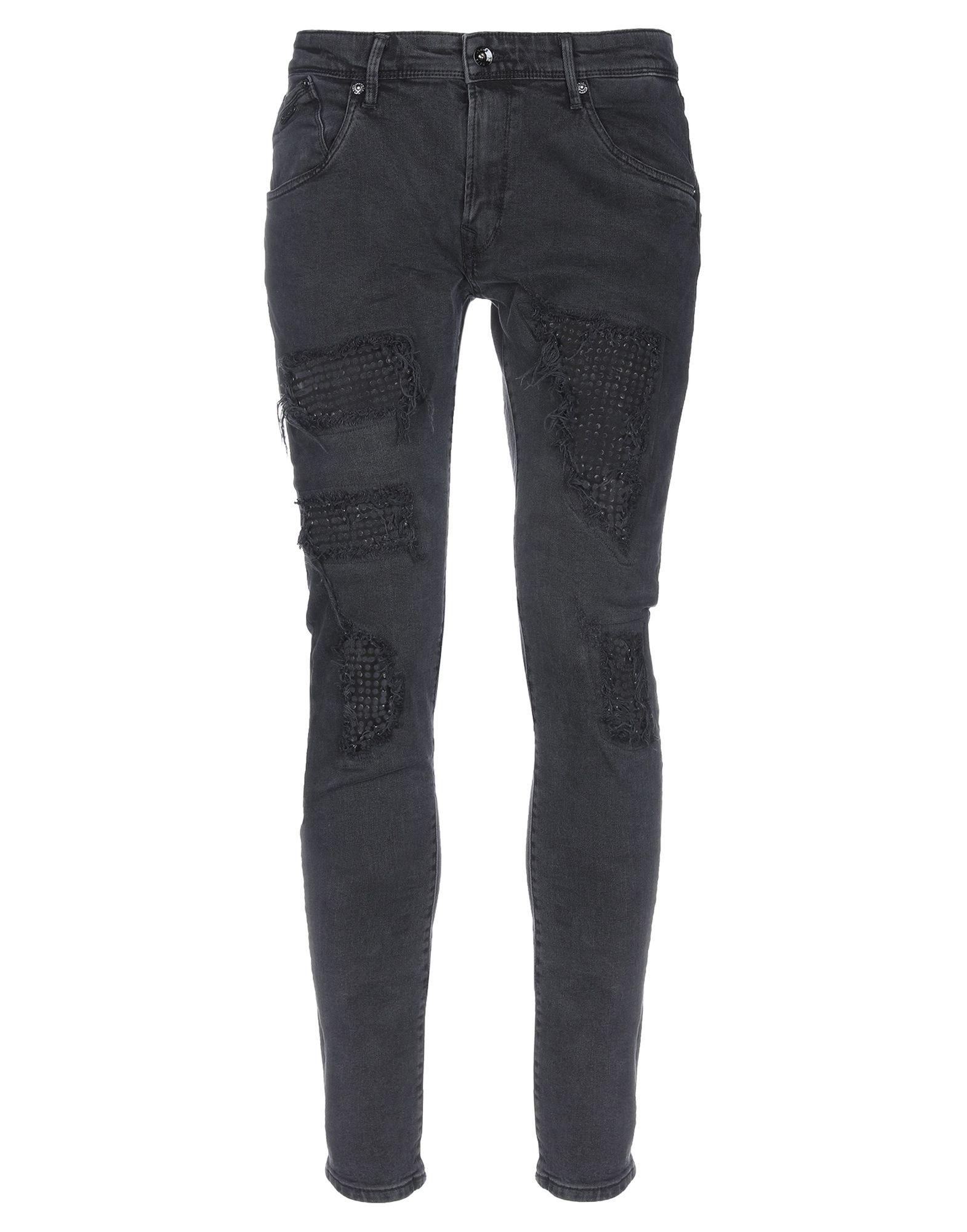 PEPE JEANS 73 Джинсовые брюки pepe jeans 73 джинсовые шорты