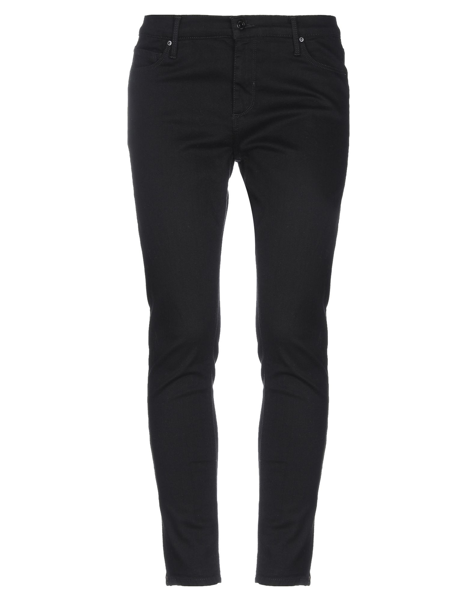 TOM FORD | BLACK ORCHID Denim Pants 42732441 | Goxip