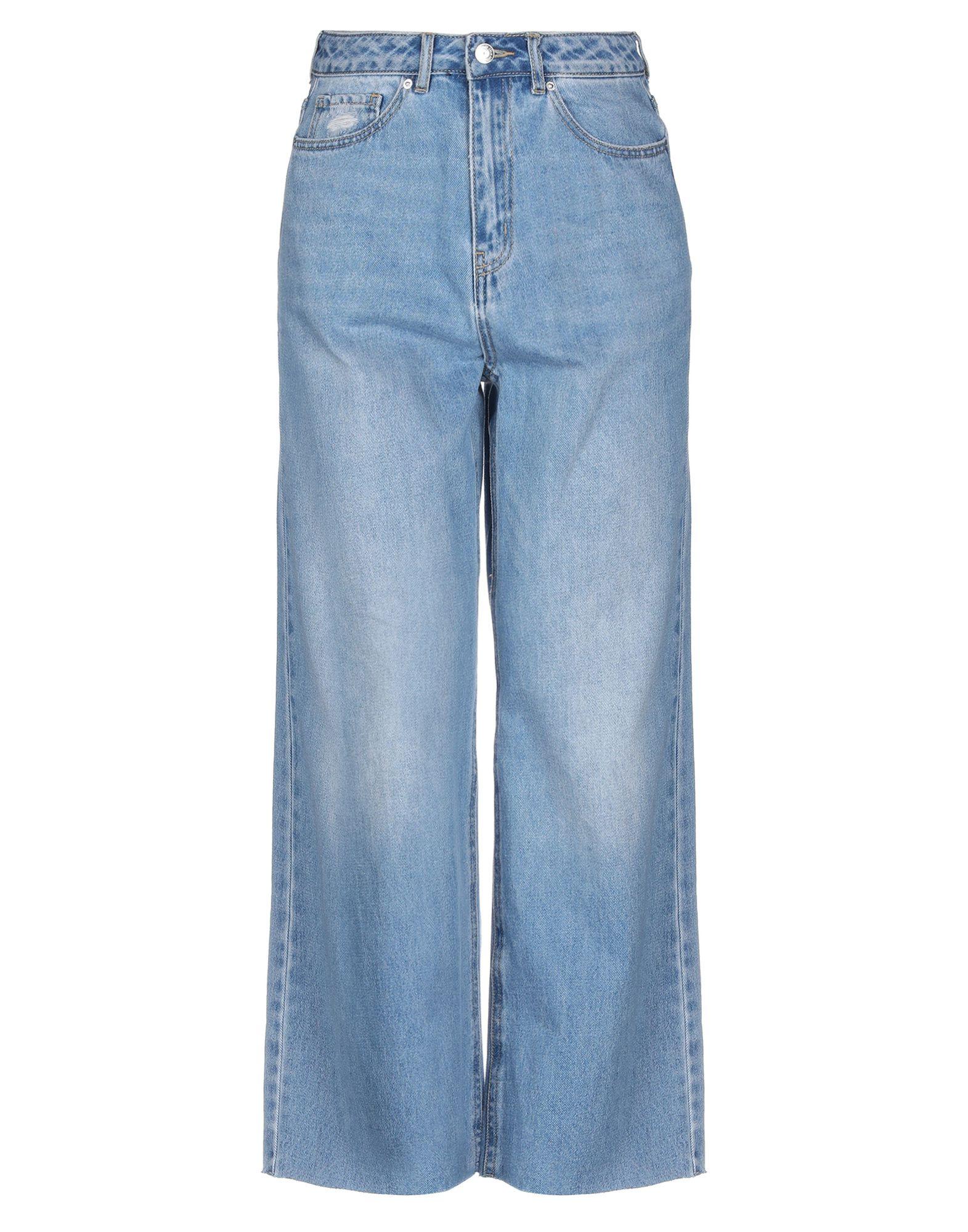 Vero Moda  Denim pants