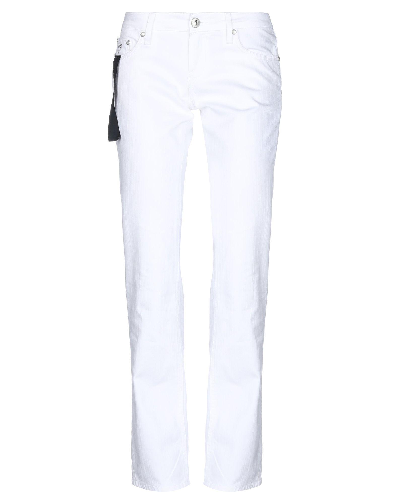 Фото - SEVEN Джинсовые брюки seven джинсовые брюки