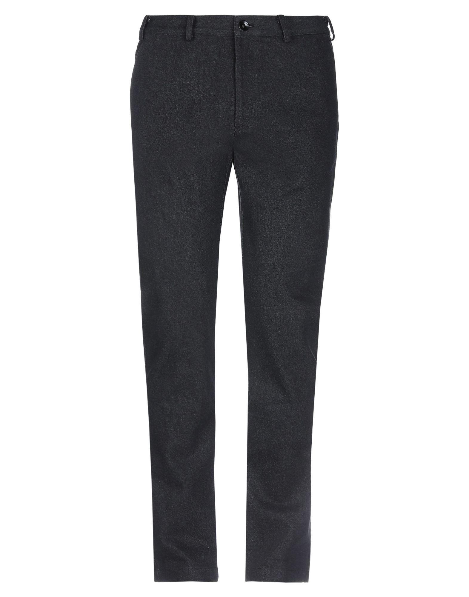 DBYD x YOOX Джинсовые брюки dbyd x yoox брюки капри