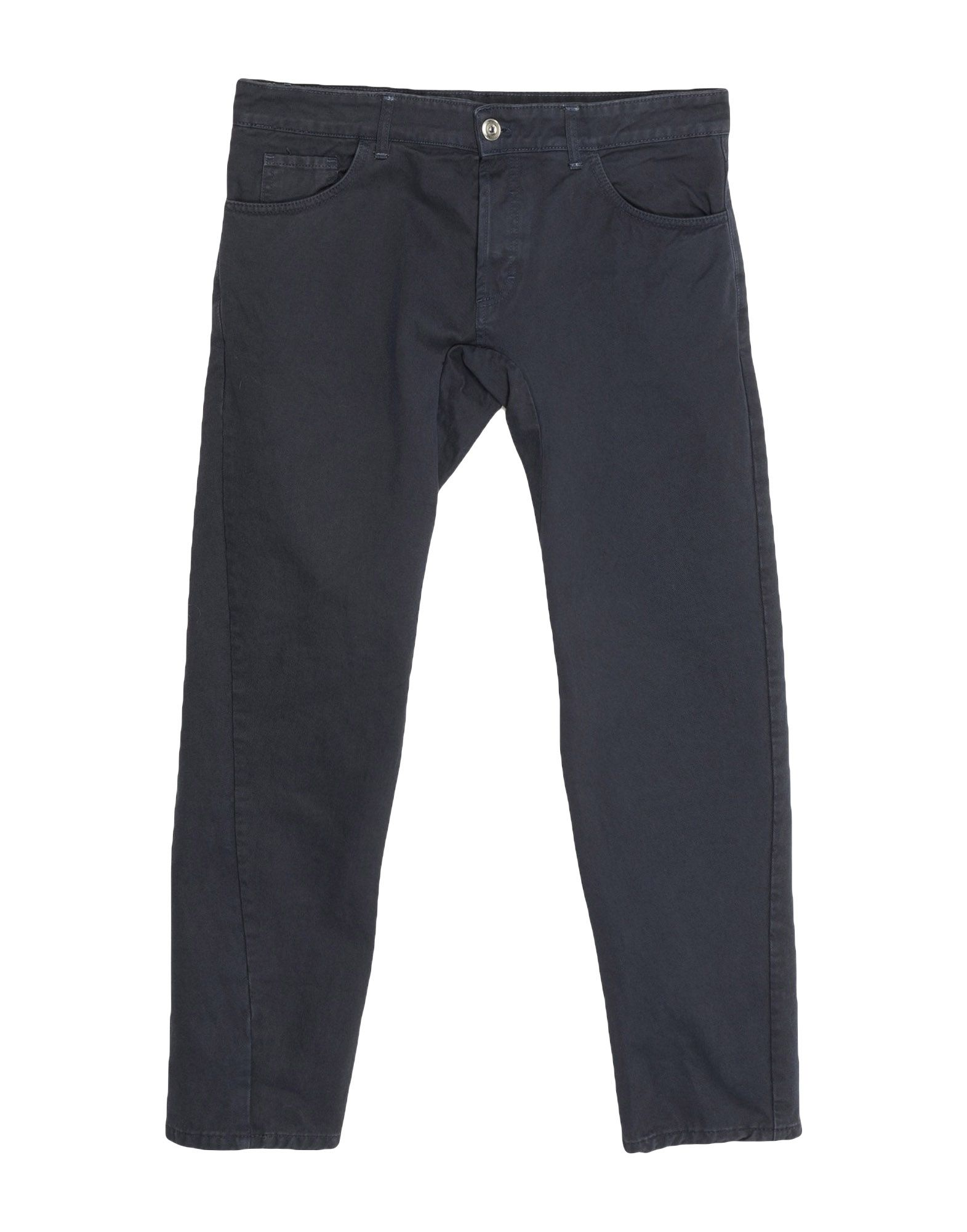 PIERRE BALMAIN Повседневные брюки pierre balmain повседневные шорты