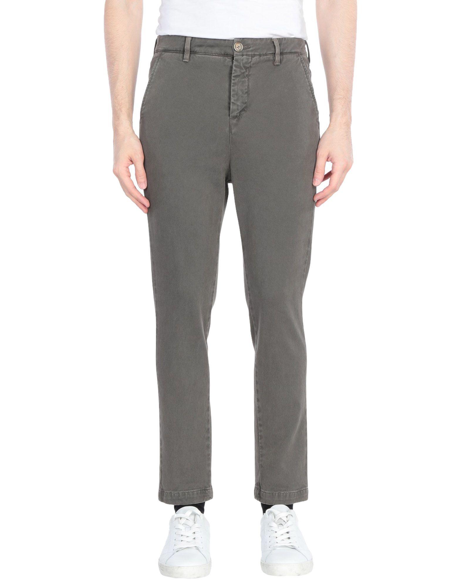 купить HAVANA & CO. Повседневные брюки по цене 4940 рублей