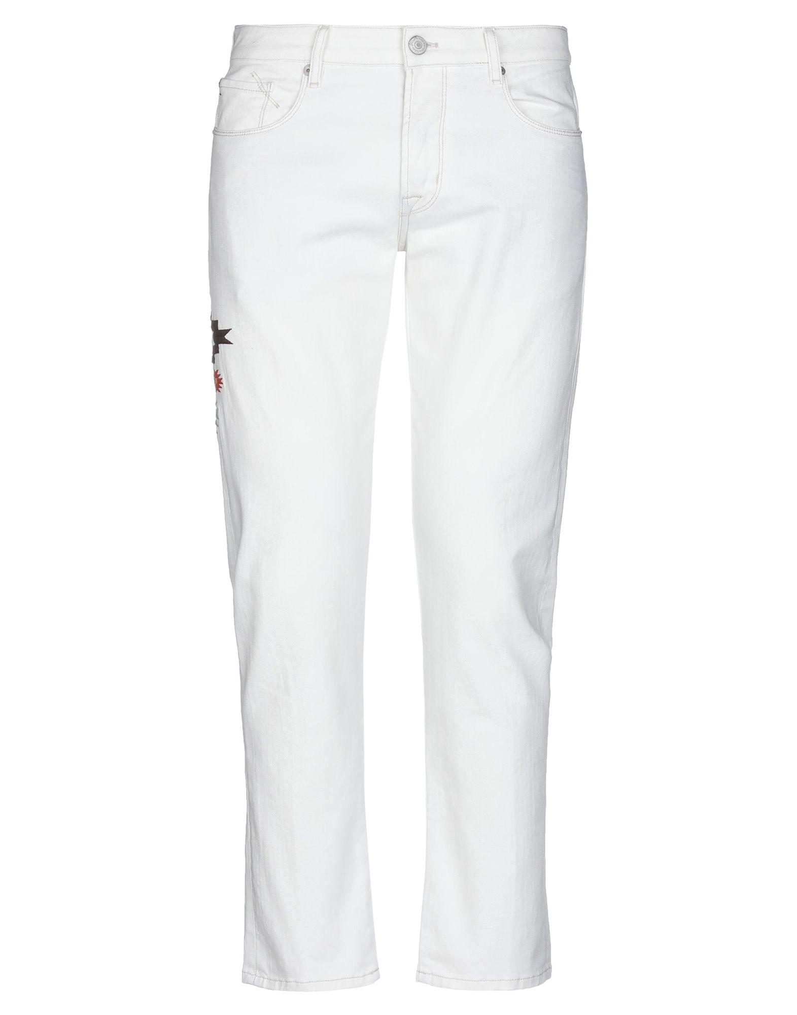PT05 Джинсовые брюки татуировка элегантные брюки для белья классическая элегантная стерео вышивка dudou silk adult duck set