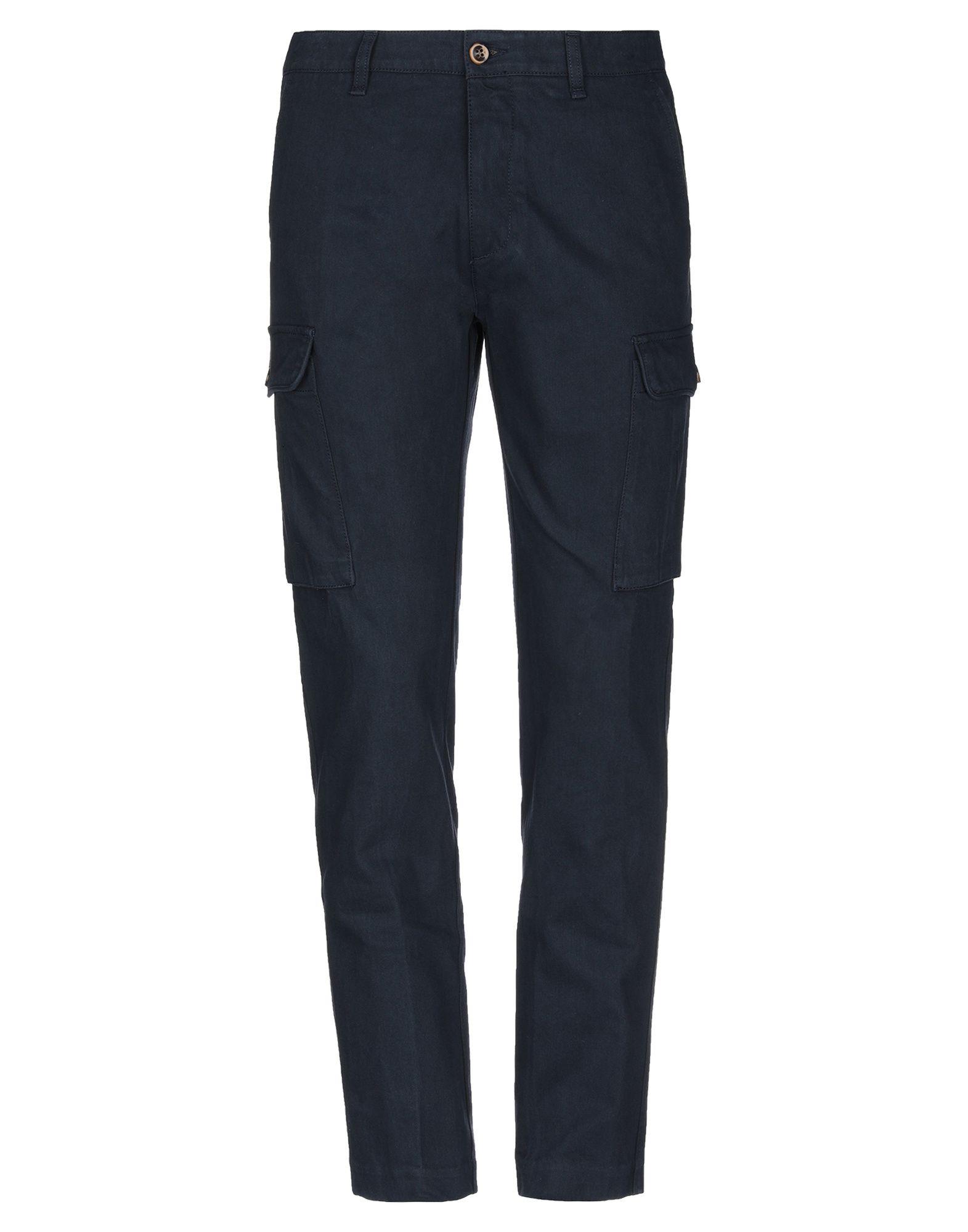 MYTHS Джинсовые брюки area джинсовые брюки