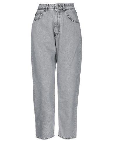 HAIKURE Pantalon en jean femme