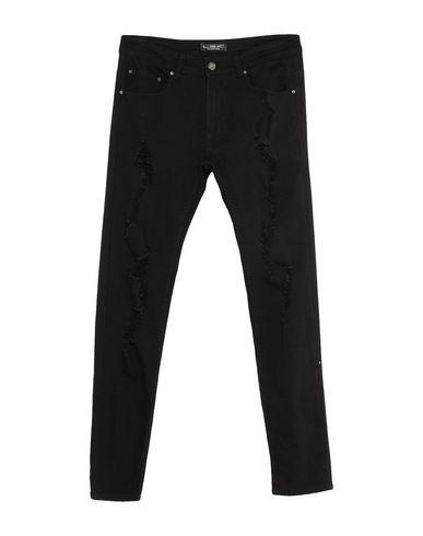 L.B.K. Pantalon en jean homme