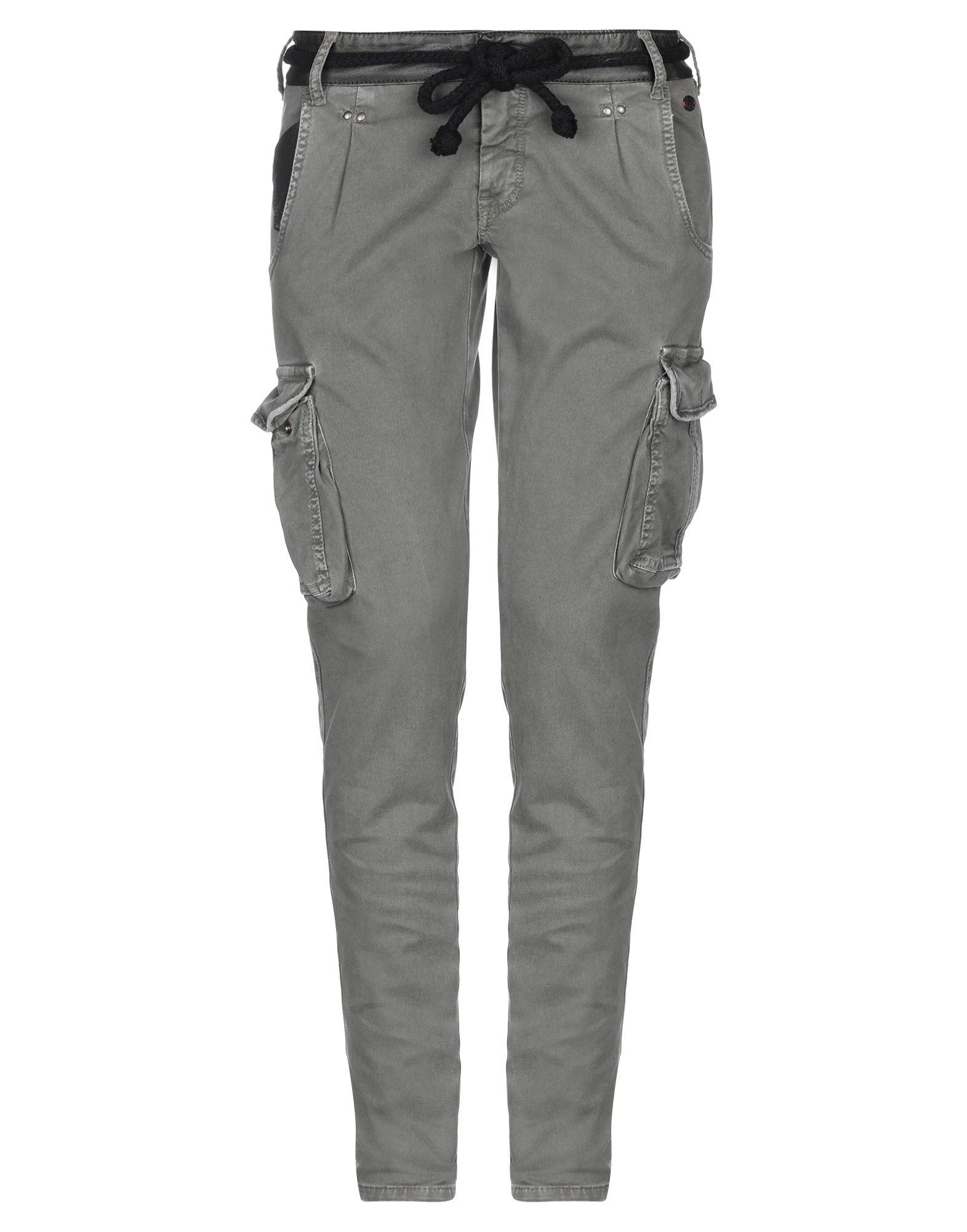 BERNA Джинсовые брюки цена 2017