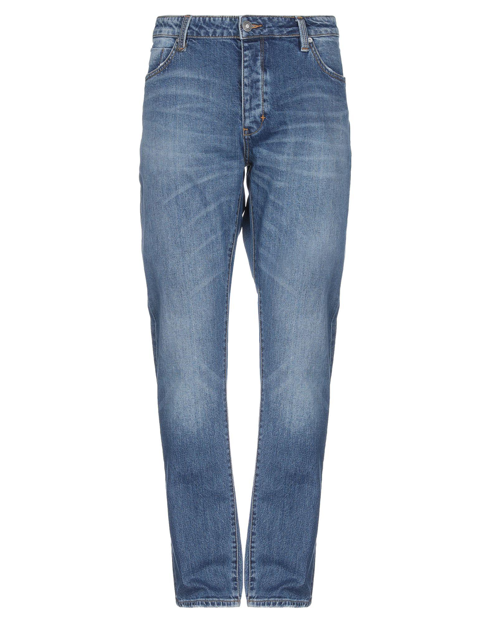 NEUW Джинсовые брюки цена 2017