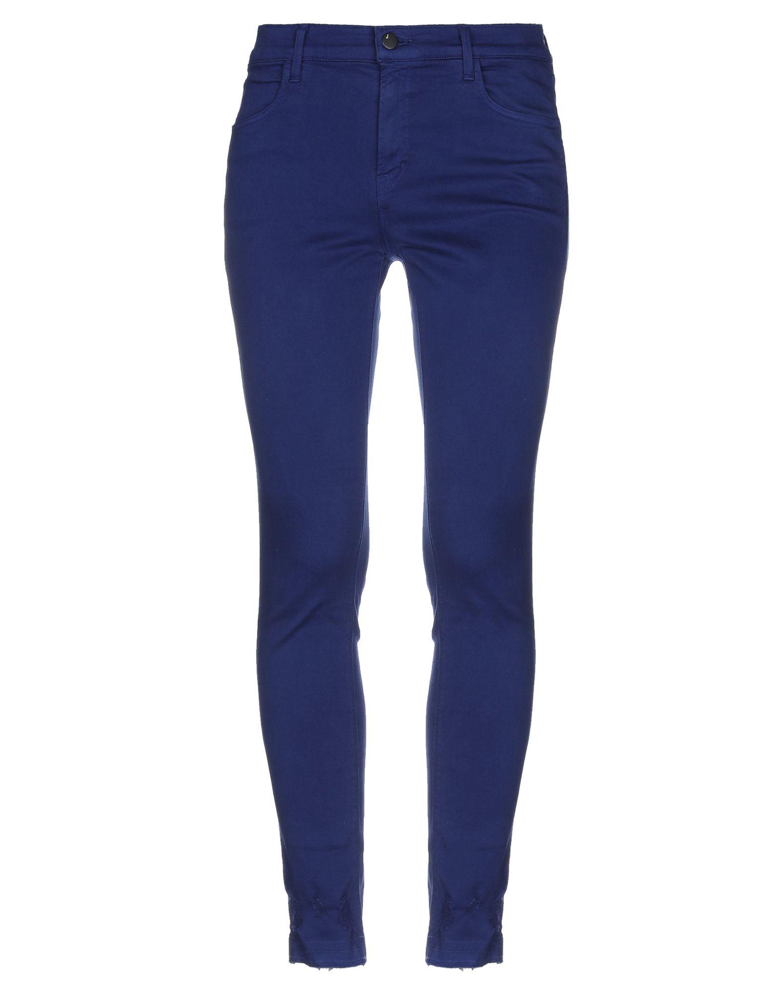 J BRAND Джинсовые брюки джинсы j brand j brand jb001emekyd1
