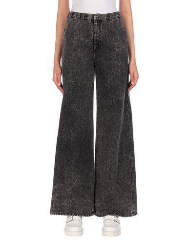 ADAM LIPPES Pantalon en jean femme