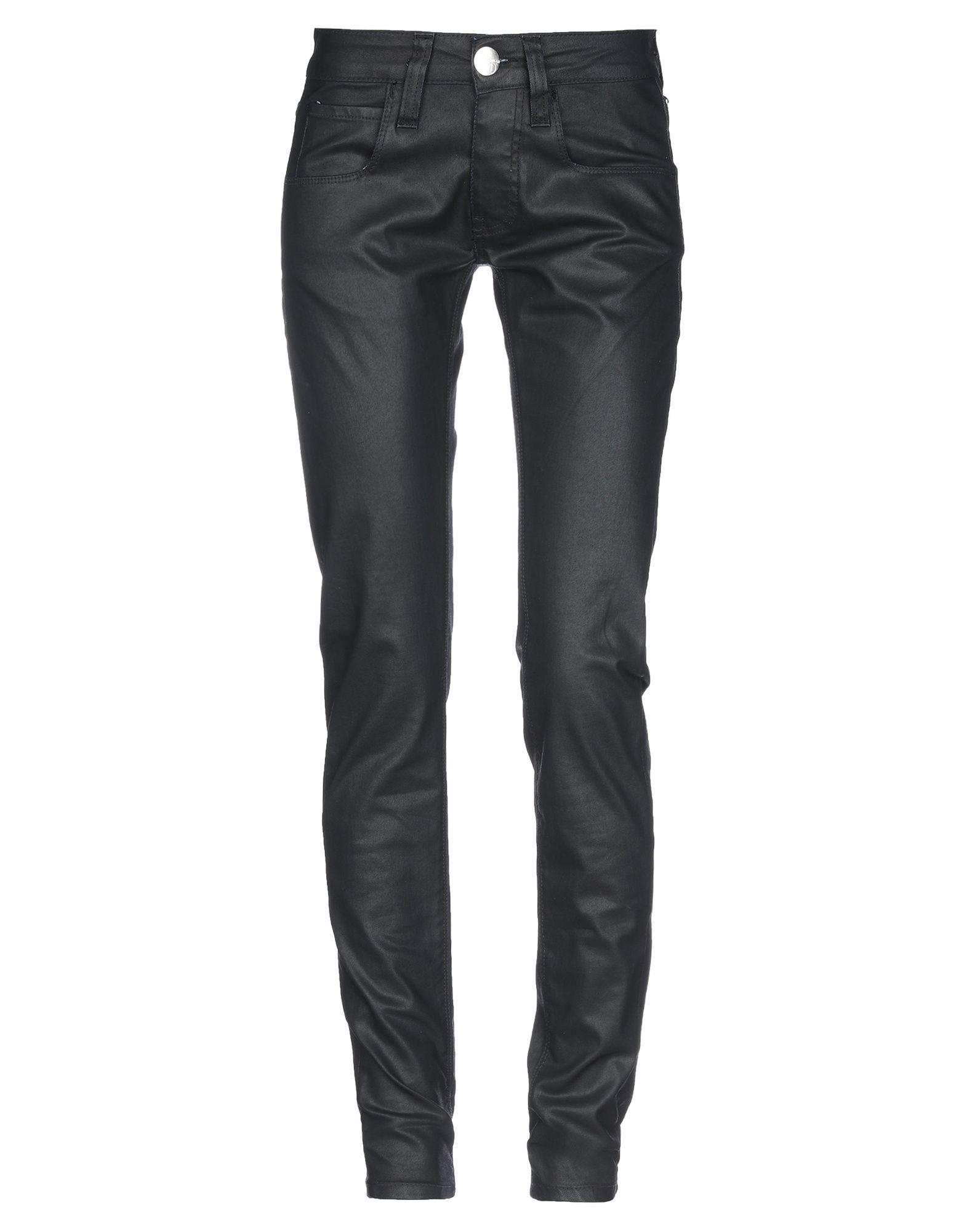 MARDOU & DEAN Джинсовые брюки