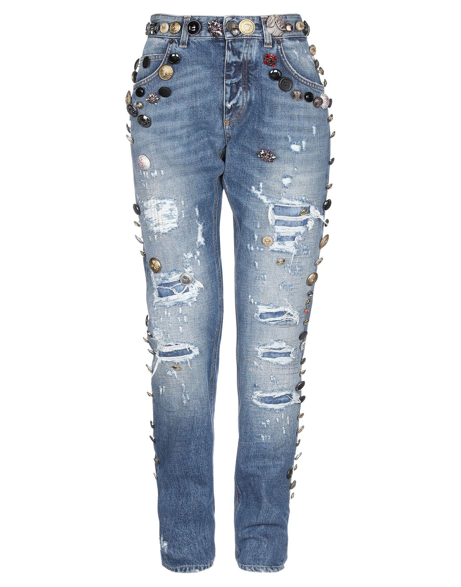 Картинки крутые джинсы