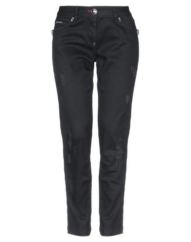 Джинсовые брюки, PHILIPP PLEIN