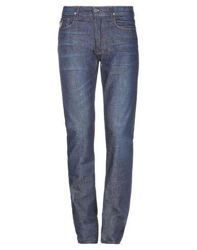 APRIL 77 Pantalon en jean homme