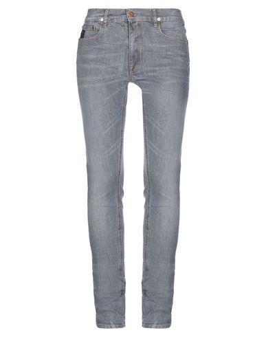 APRIL 77 Pantalon en jean femme