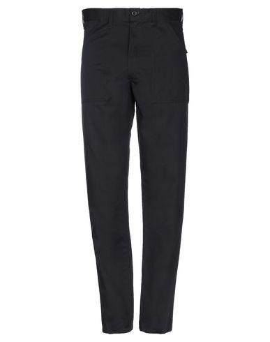 Купить Повседневные брюки от STAN RAY® темно-синего цвета