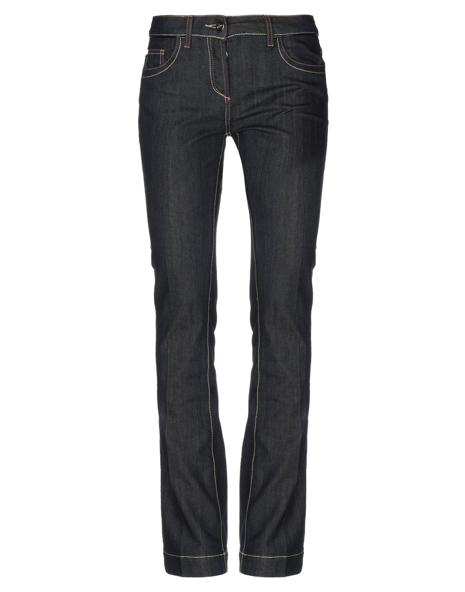 WHO*S WHO Джинсовые брюки who s who джинсовые брюки