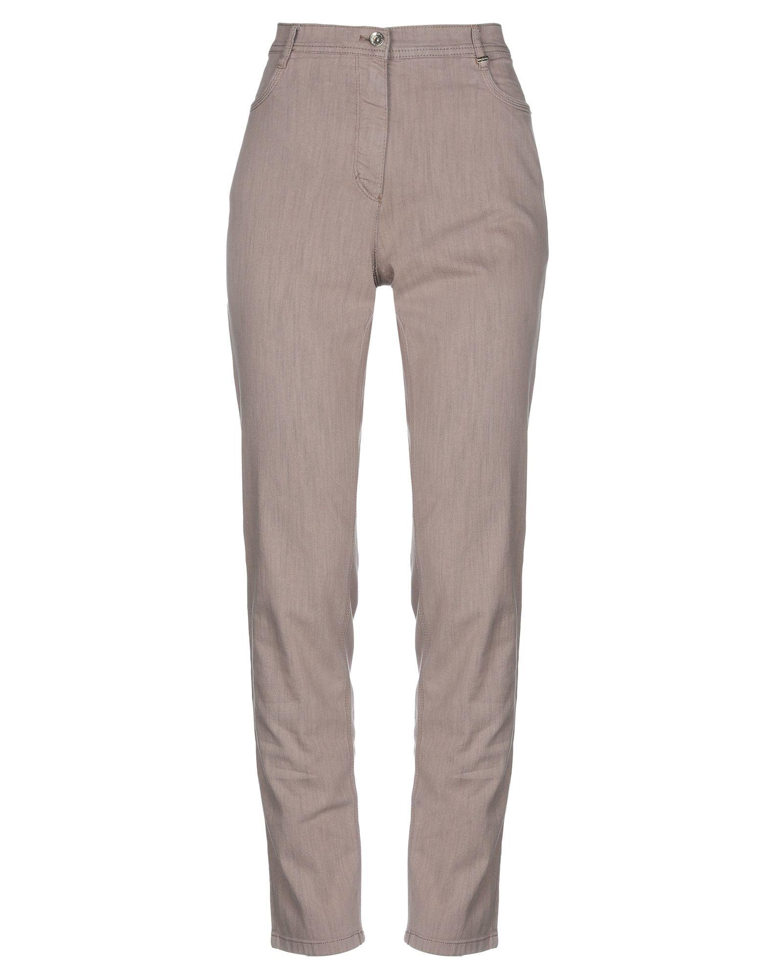 купить BETTY BARCLAY Джинсовые брюки по цене 2800 рублей