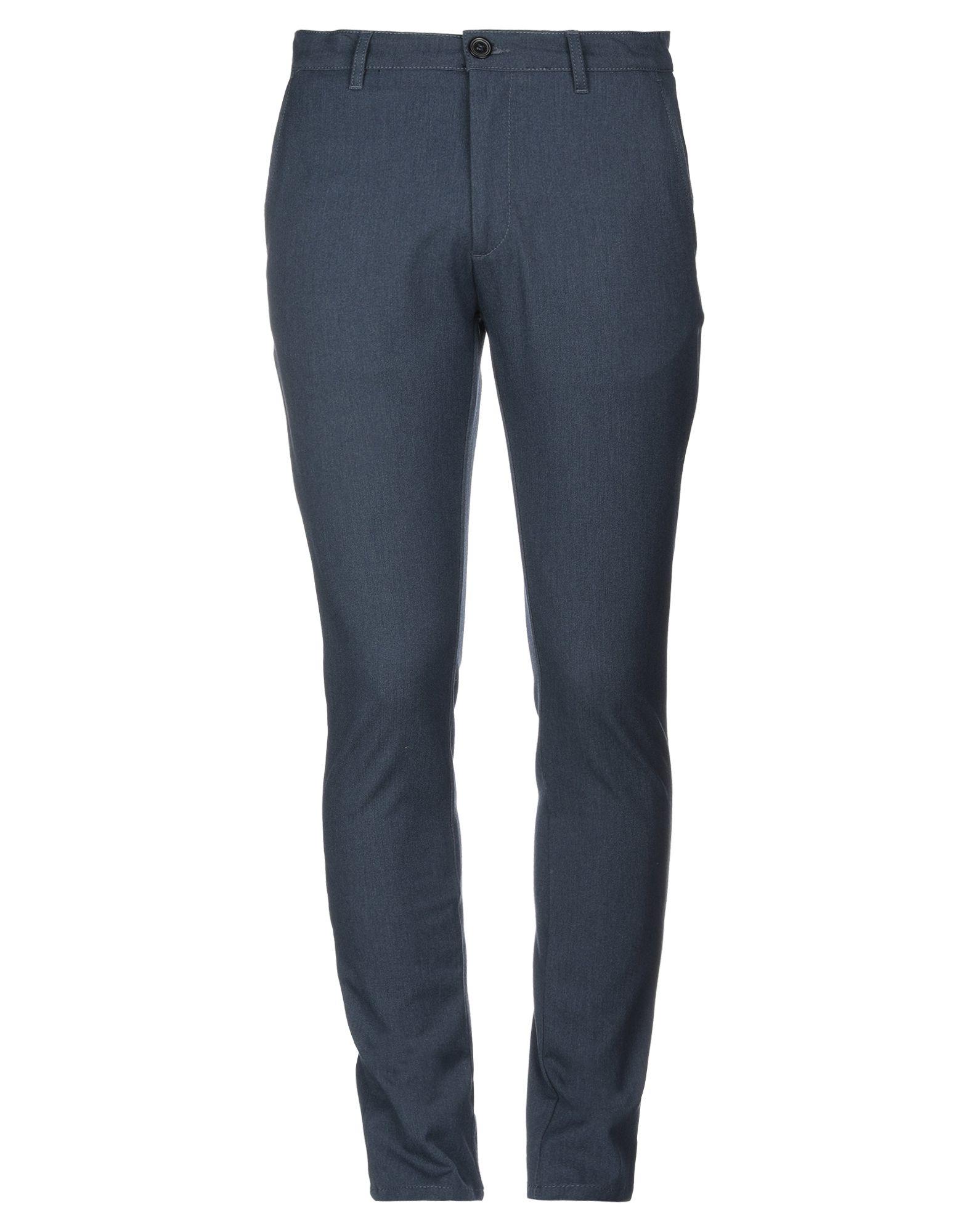 TAILORED ORIGINALS Повседневные брюки tailored originals свитер