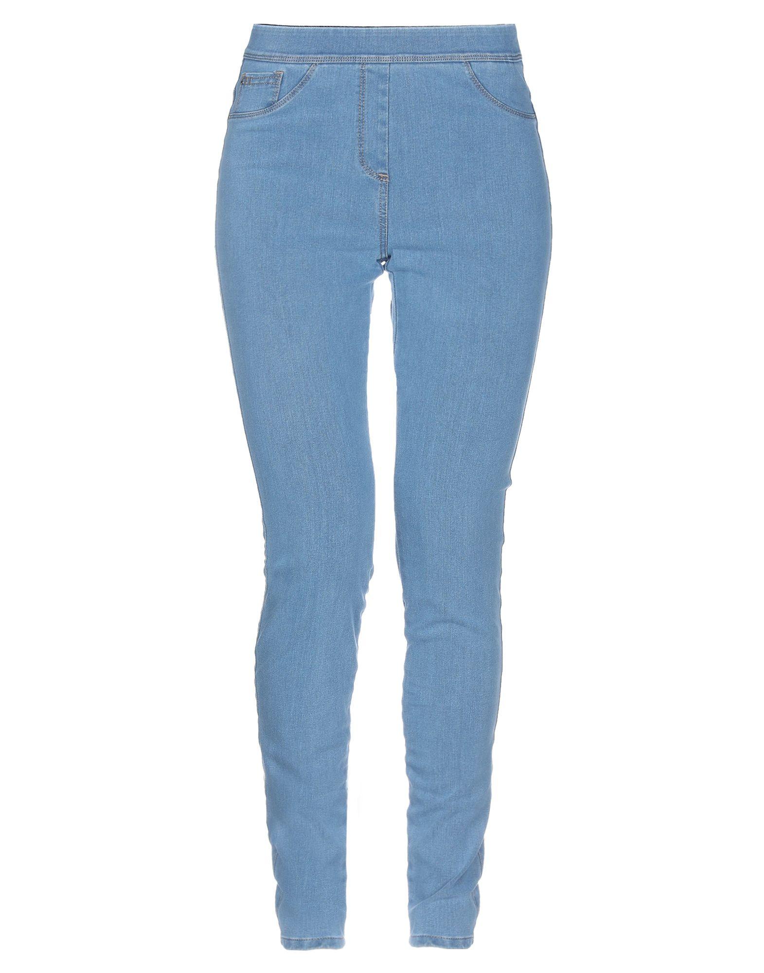 LINEA CINQUE Джинсовые брюки linea cinque свитер