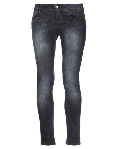 Джинсовые брюки EAN 13