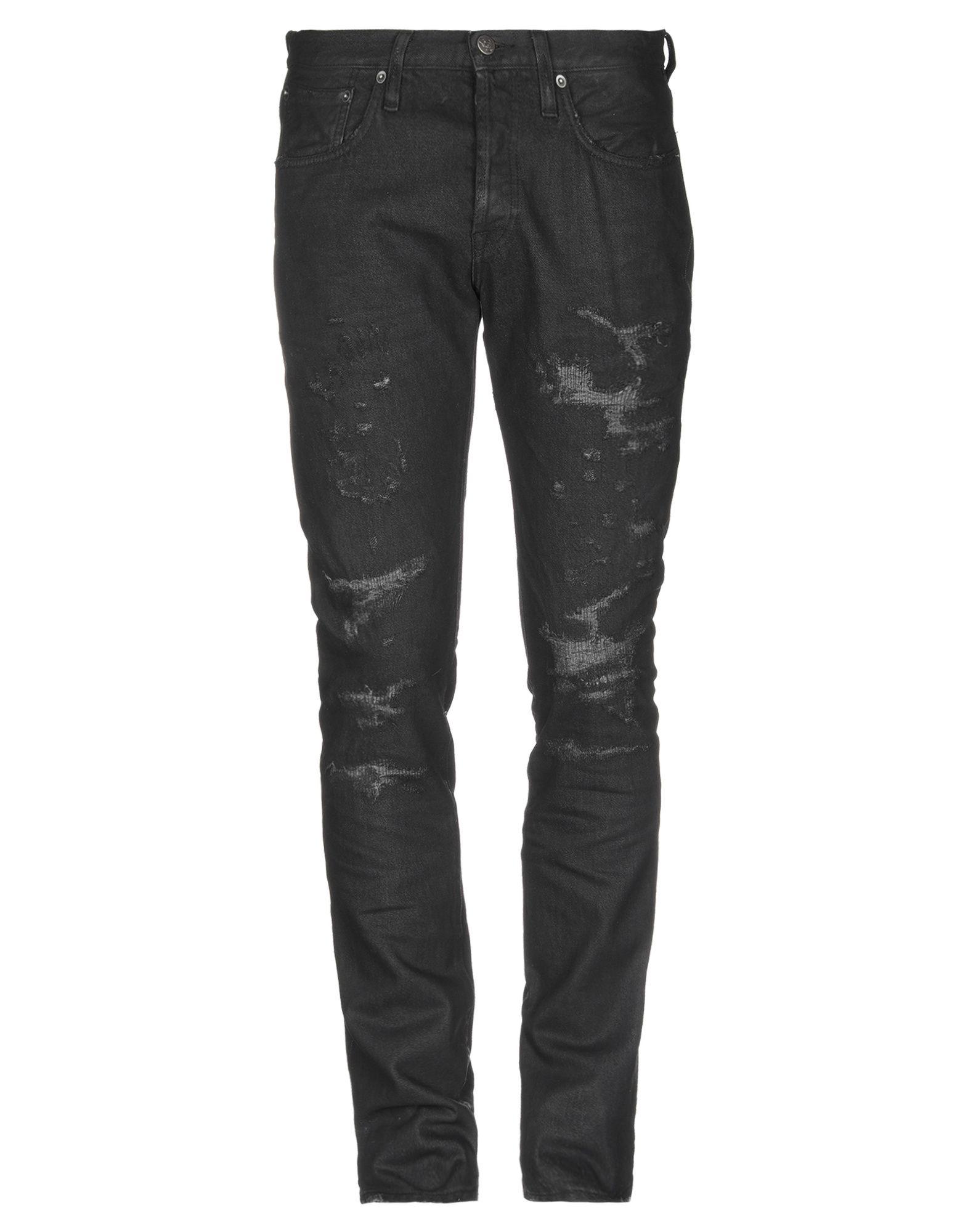 0e30f086 PRPS Джинсовые брюки
