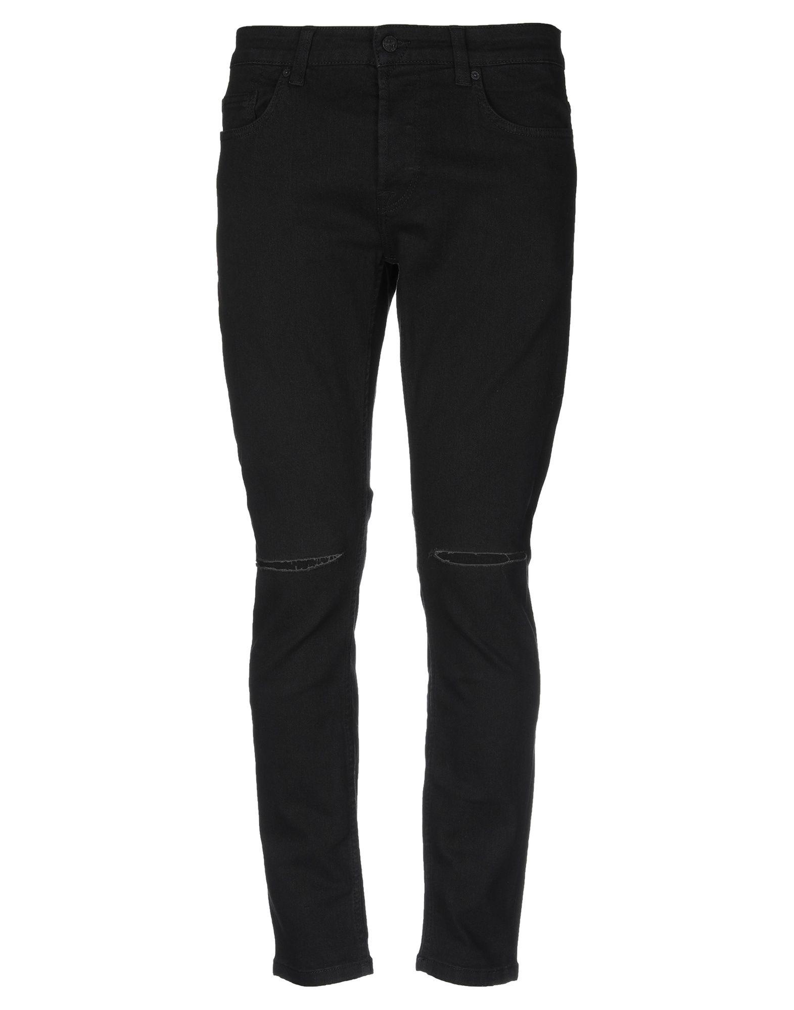 ONLY & SONS Джинсовые брюки недорго, оригинальная цена