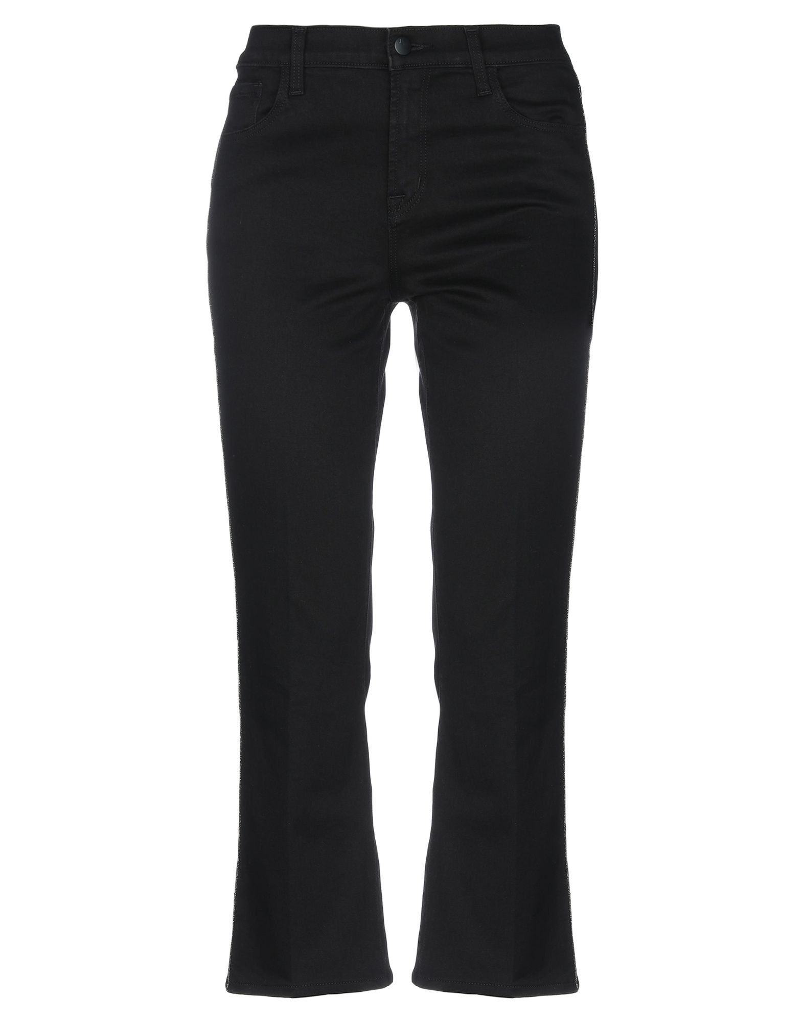 J BRAND Джинсовые брюки j brand футболка