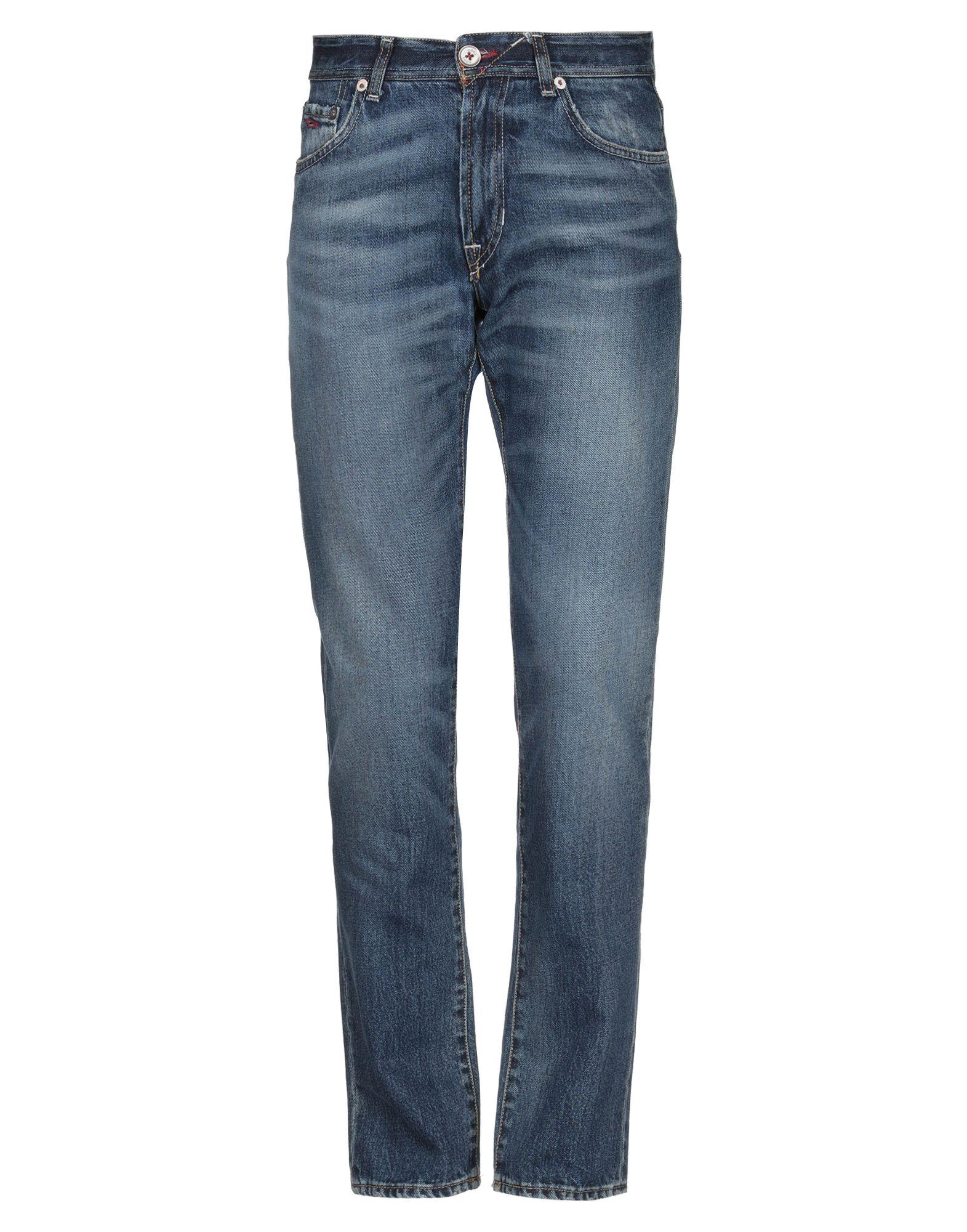 цена на 0861 Джинсовые брюки