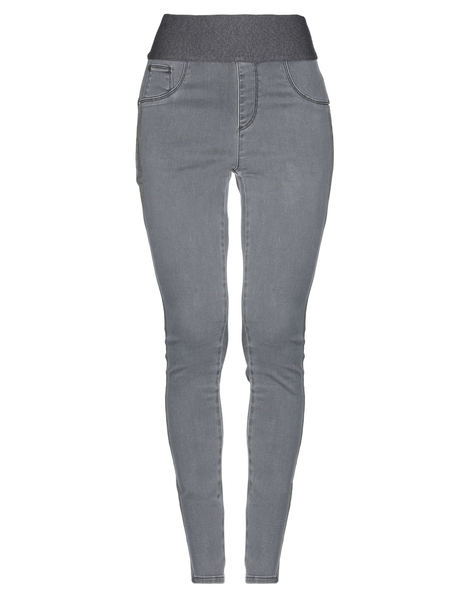 MARANI JEANS Джинсовые брюки marani jeans джинсовые брюки