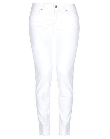 CIGALA'S Pantalon en jean femme