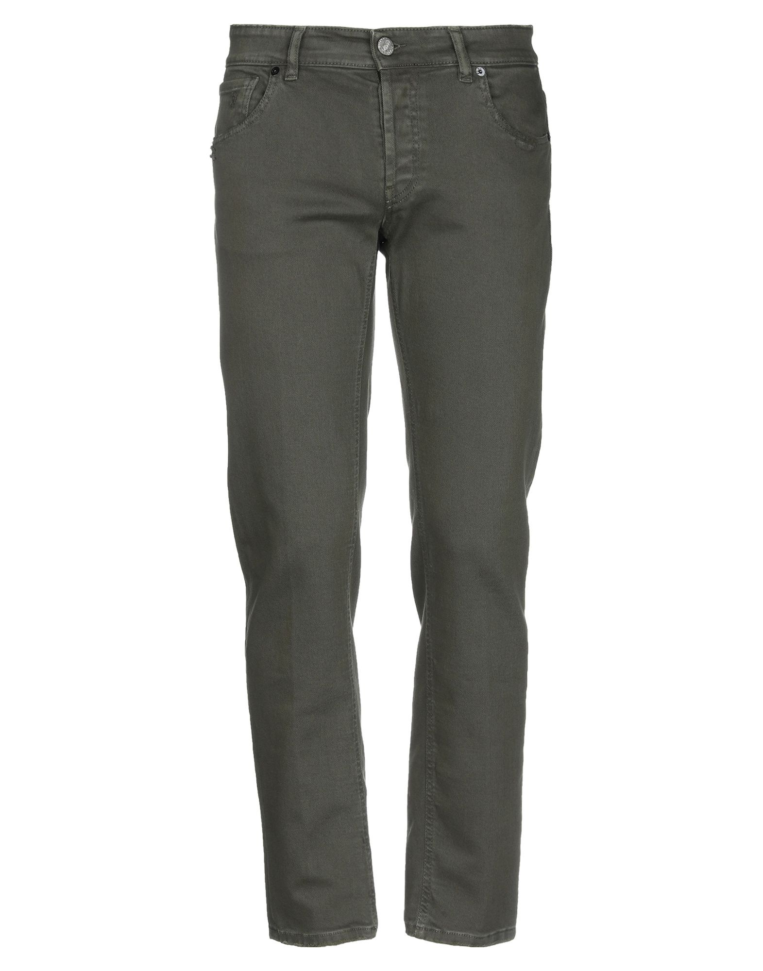 PMDS PREMIUM MOOD DENIM SUPERIOR Повседневные брюки good mood повседневные брюки