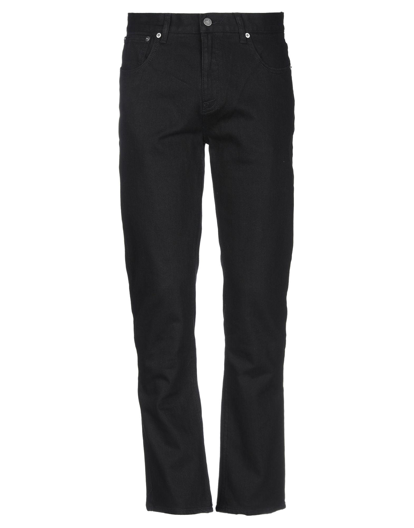 ETNIES Джинсовые брюки цена 2017