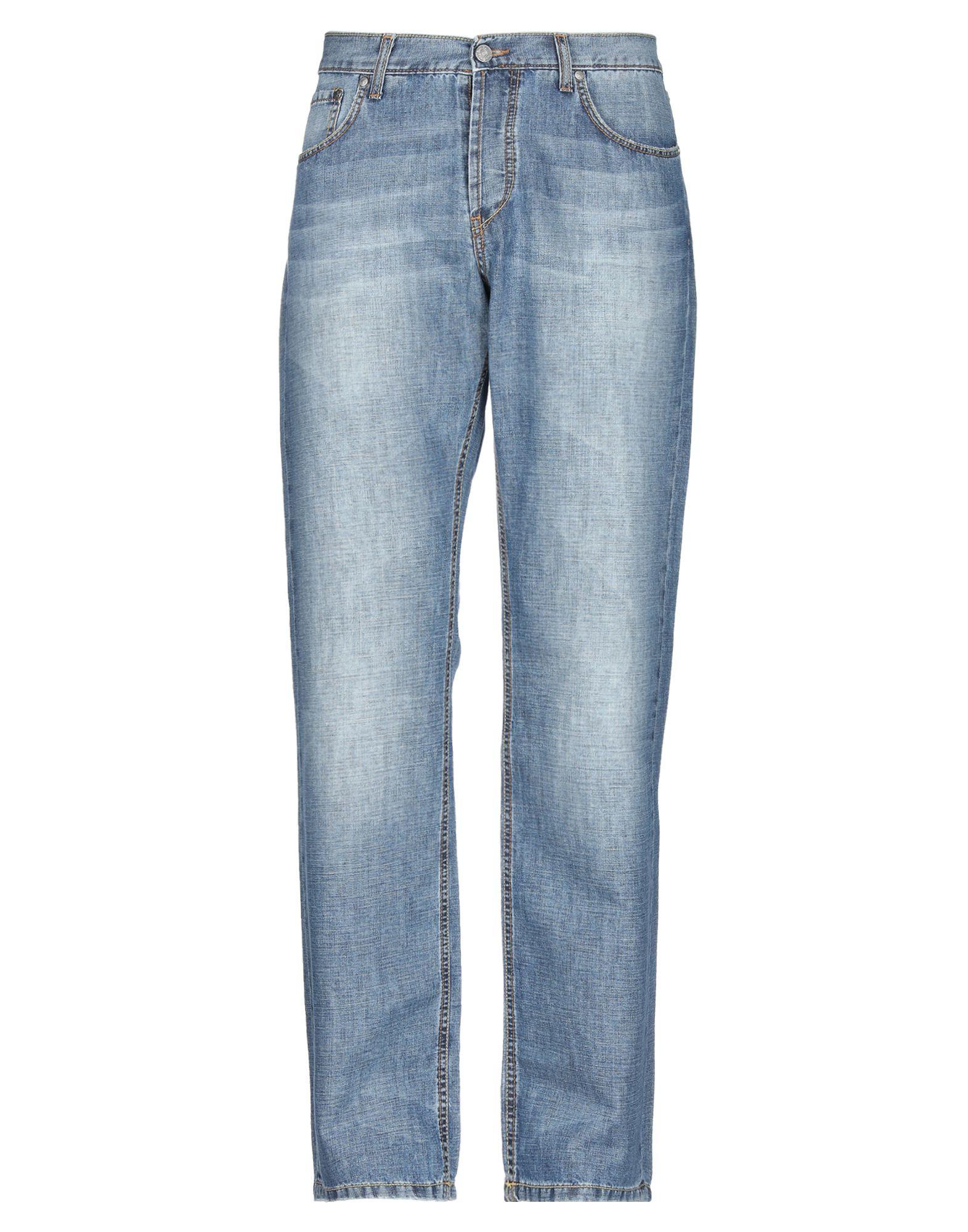 WHO*S WHO MAX Джинсовые брюки who s who джинсовые брюки