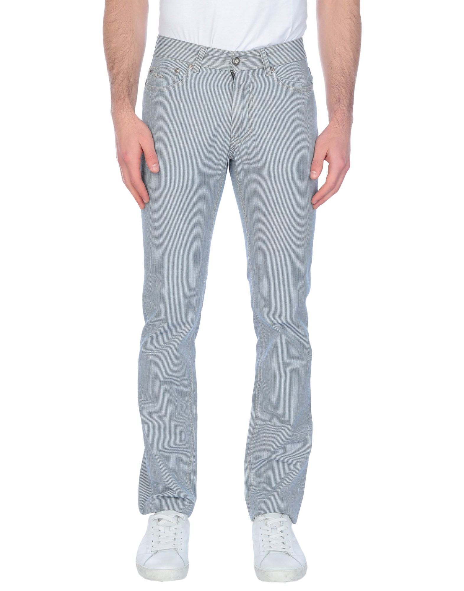 HARMONT&BLAINE Повседневные брюки недорго, оригинальная цена