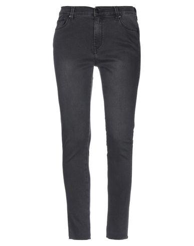 Джинсовые брюки ZIGGY DENIM