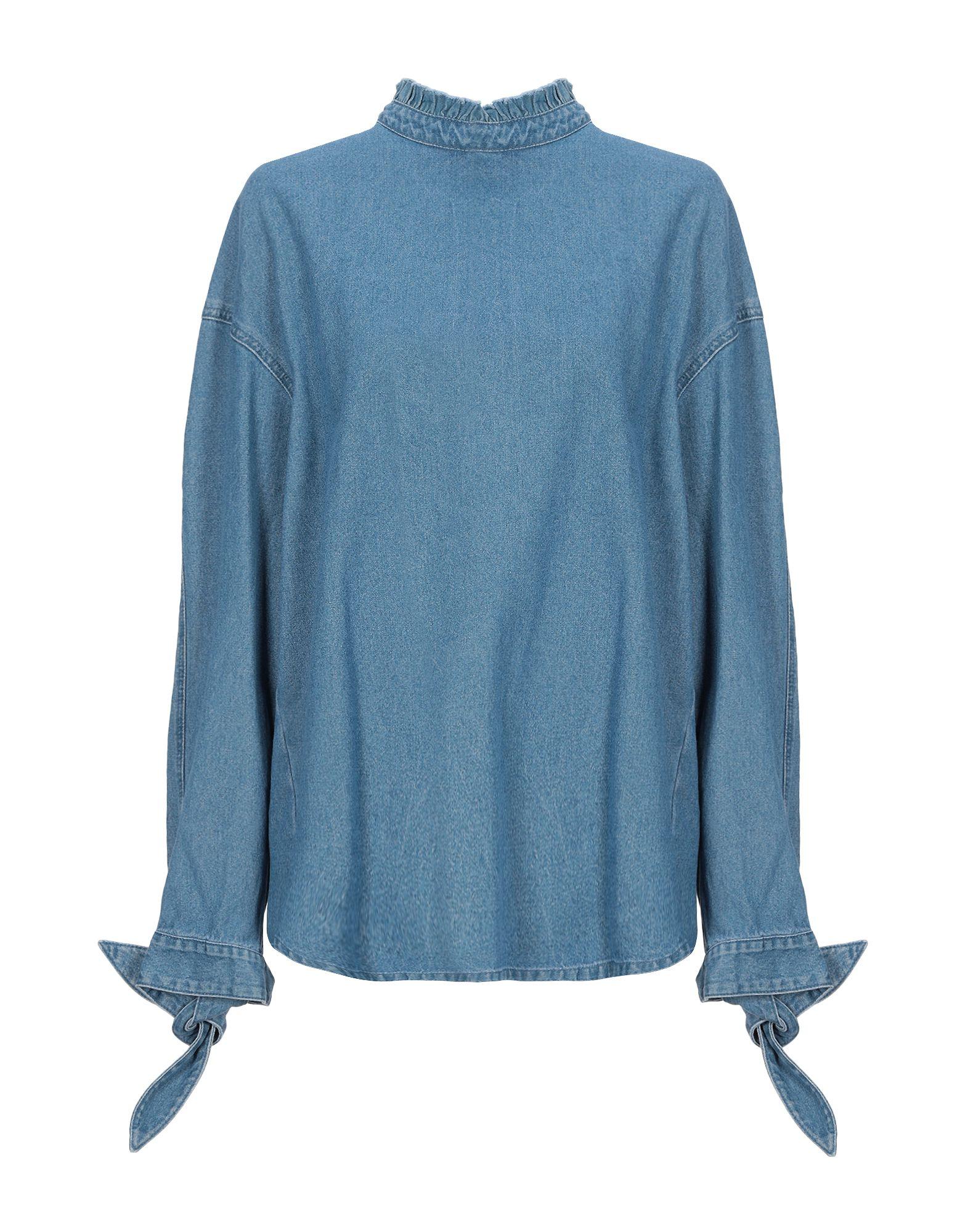 клубная рубашка мужская