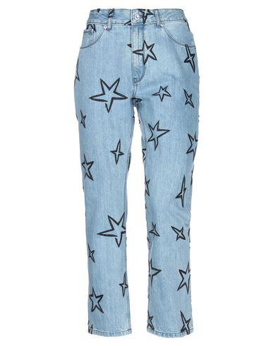 ÊTRE CÉCILE Pantalon en jean femme