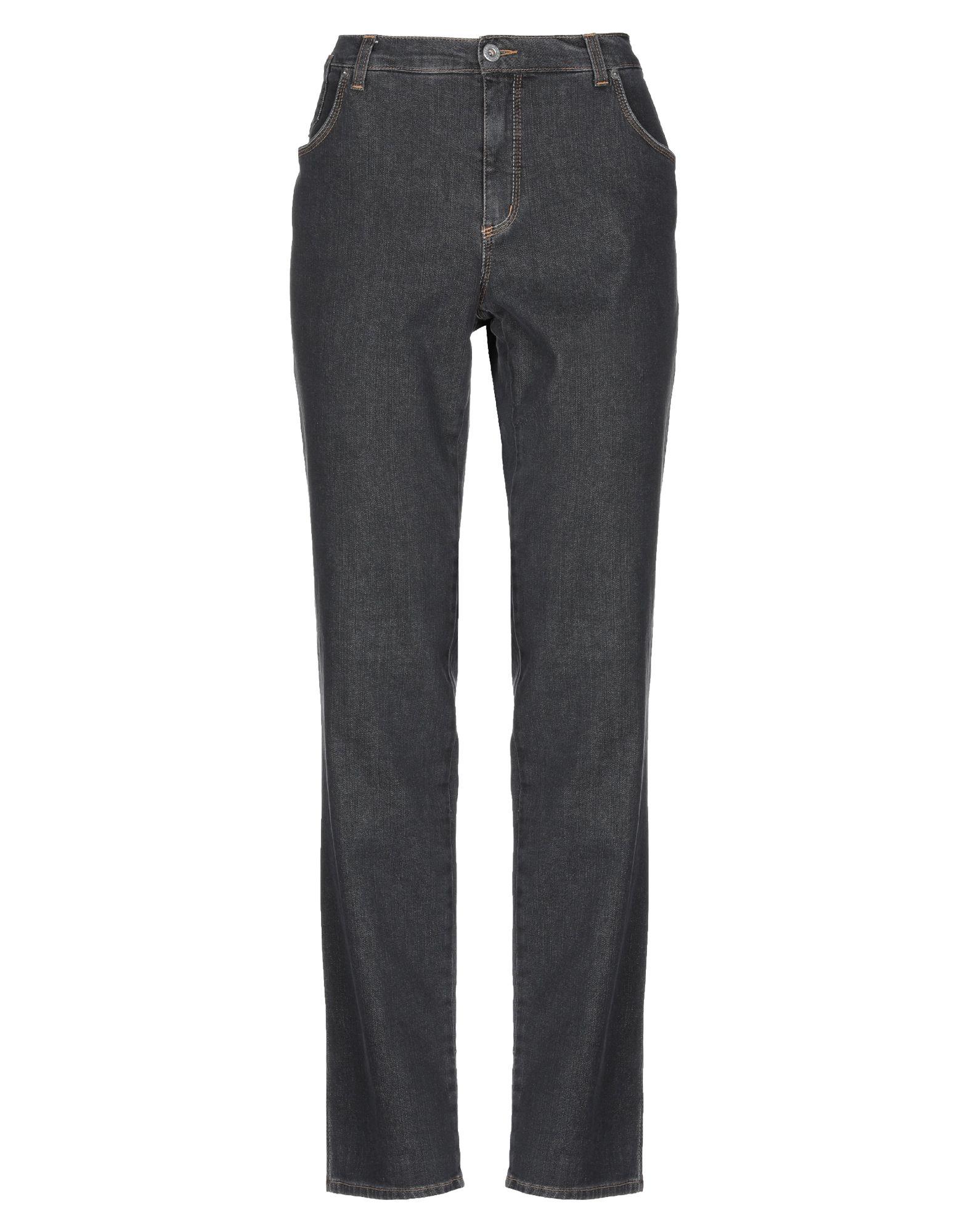 MAURICE ABOT Джинсовые брюки maurice abot брюки капри