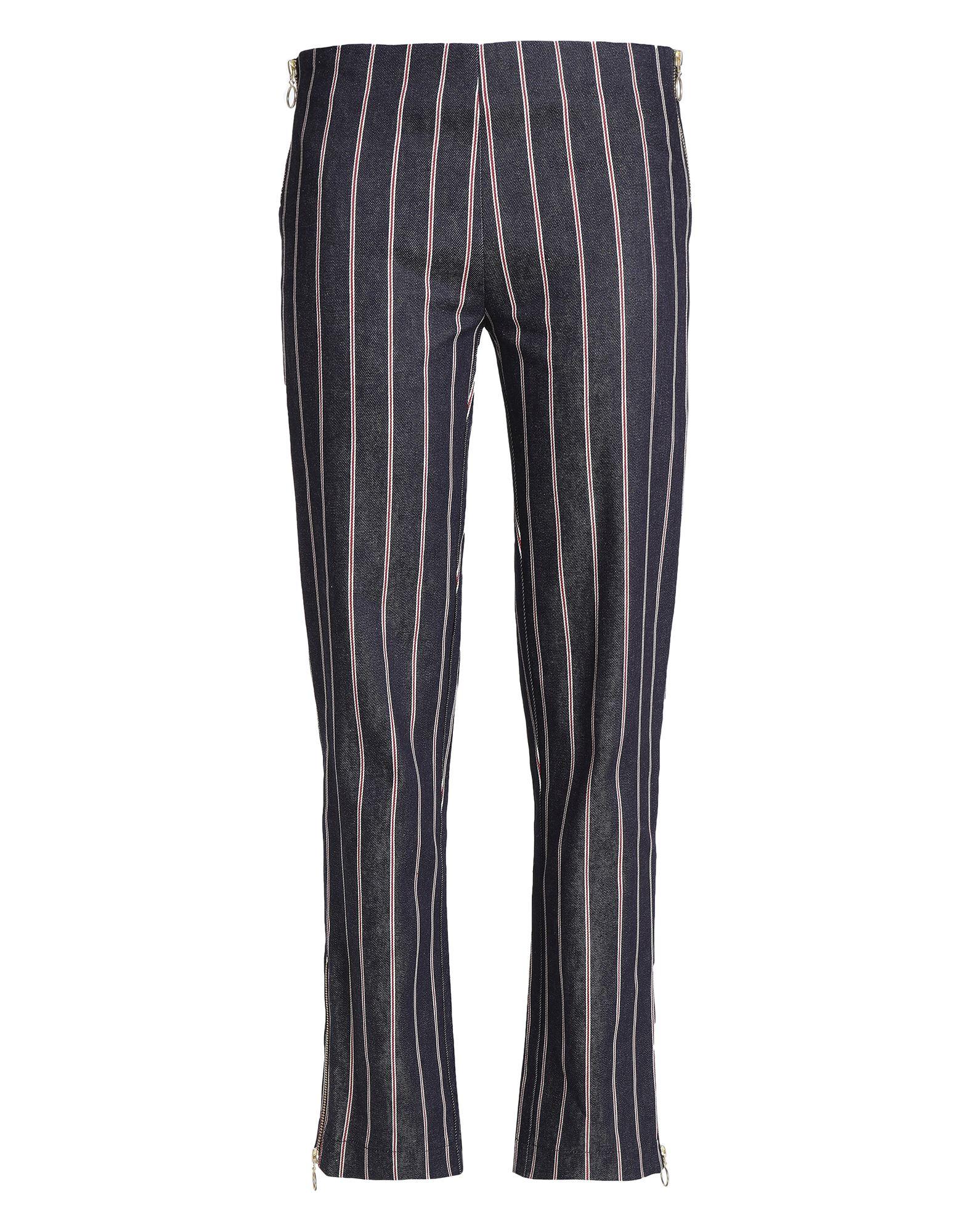 MAGGIE MARILYN Джинсовые брюки недорго, оригинальная цена