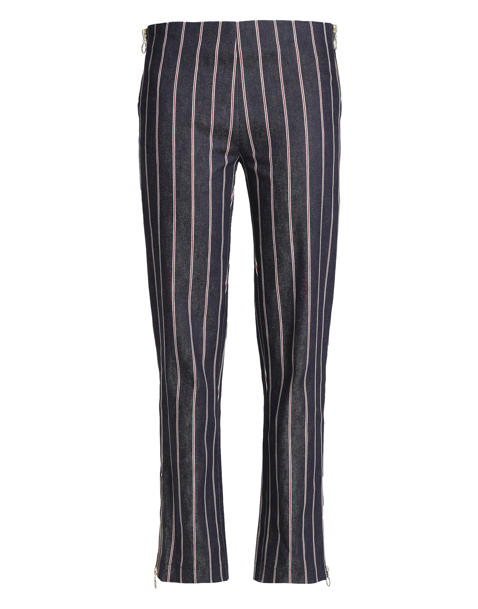 MAGGIE MARILYN Джинсовые брюки maggie marilyn мини юбка