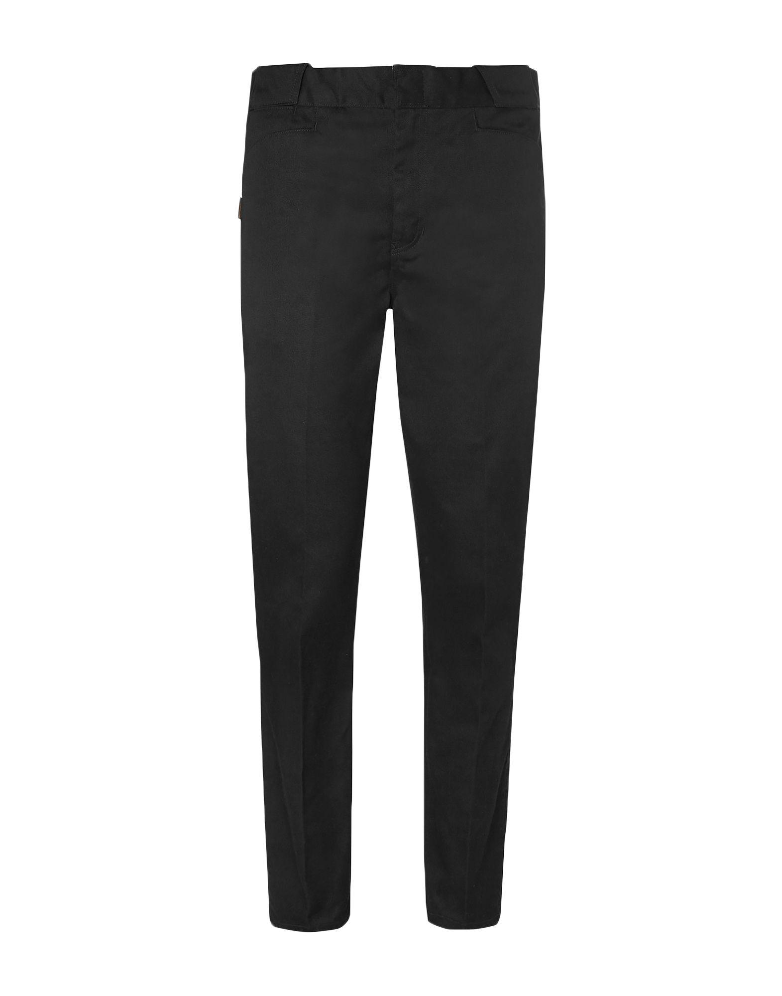 NEIGHBORHOOD Джинсовые брюки футболка классическая printio neighborhood