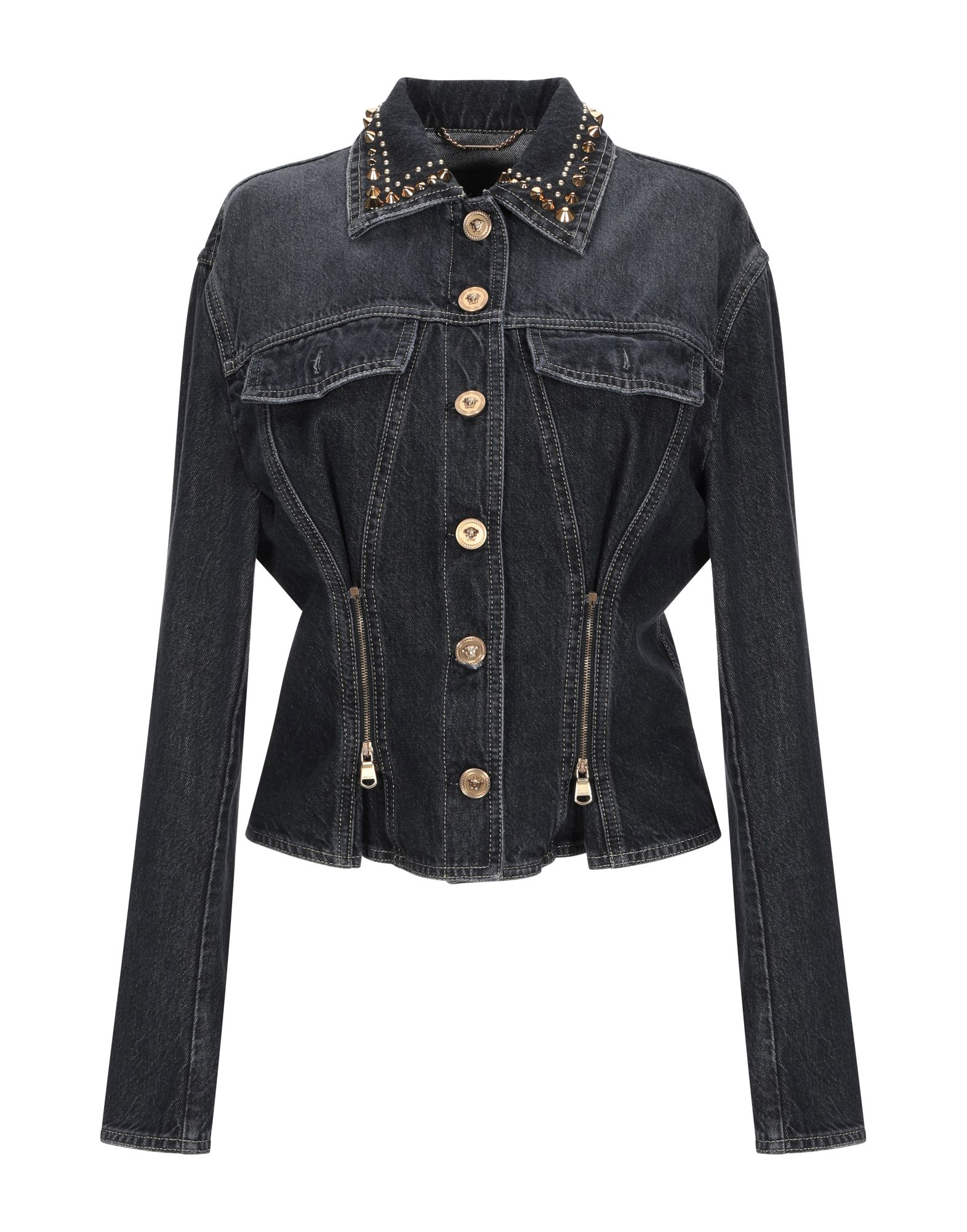купить куртку мужскую утепленную джинсовую куртку